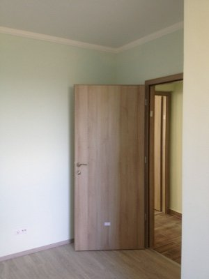 Panel ajtócsere