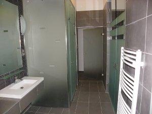 Lakásunk fontos helyisége a fürdőszoba  Lakásfelújítás, lakberendezés