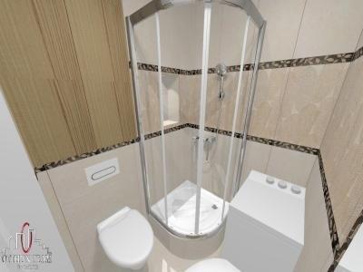 A fürdőszoba felújítás lépései  Lakásfelújítás, lakberendezés